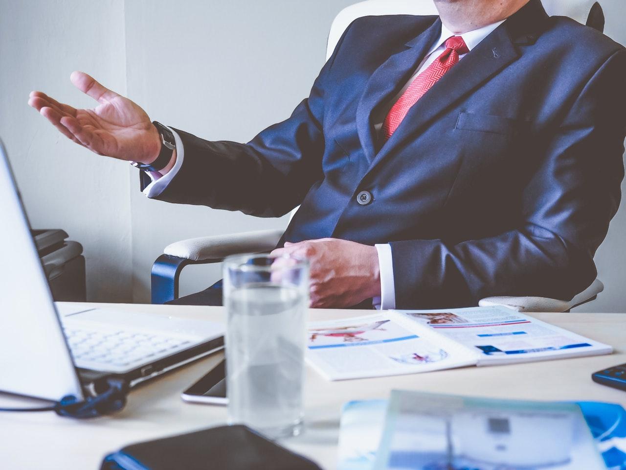 Kursy językowe dla firm – dlaczego warto się nimi zainteresować?