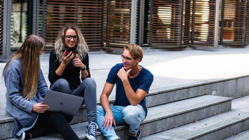 Czy kursy językowe przez Skype są skuteczne?